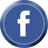 sunflower media auf facebook